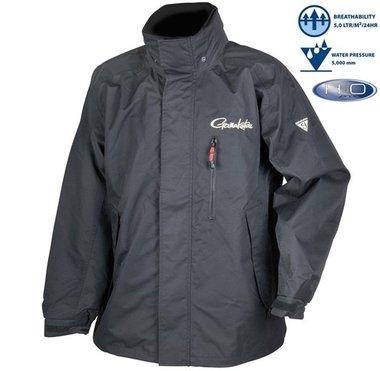 SPRO - Gamakatsu rain jacket 7158