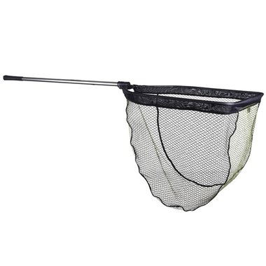 spro - FOLDING PREDATOR NET 160 3232-012