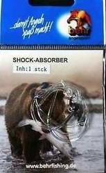 behr shock absorber 1st