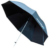 Matrix - Standard Brolly STS equipped