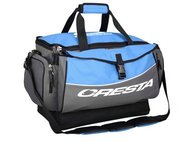 Cresta solith carryall (45L)