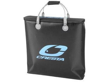Cresta Eva compact keepnet bag