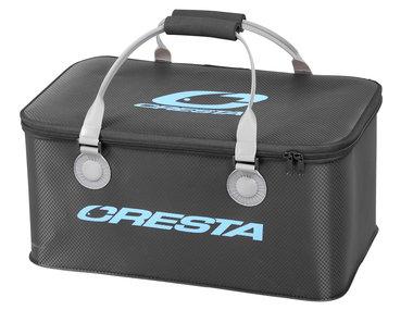 Cresta Eva base bag