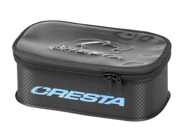 Chresta Eva accessories bag Small
