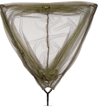 C-TEC Carp Net