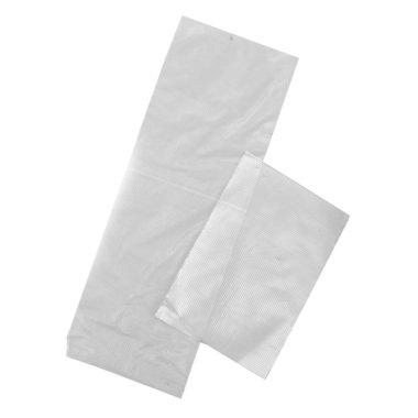 C-TEC Solid Melt 10 PVA bags