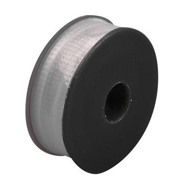 C-TEC Melt Tape