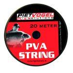 Rig Solutions PVA String 20m