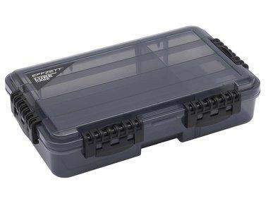 DAM Effzett Waterproof Lure XL (single compartment)