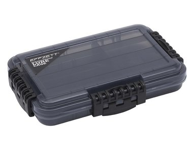DAM Effzett Waterproof Lure Case M