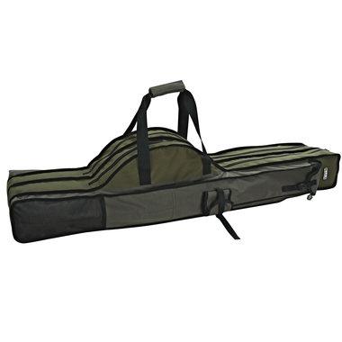 DAM 2 compartment Rod Bag 170 cm