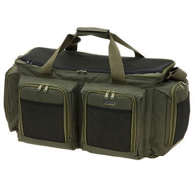 DAM Mad d-fender carryall Large