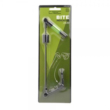 C-TEC Bite Idicator 23 cm