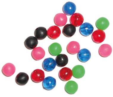 LFT Beads 25 stuks (5 kleuren)