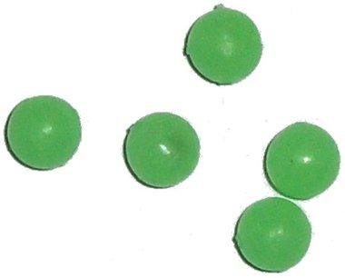 LFT Beads 25 stuks (lumo)