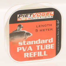 Rig Solutions Standard PVA Tube Refill 5mtr