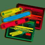 DAM Breekstaaf geel 4.5 mm doos 50 stuks