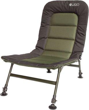 Lion Sports Selous Recliner Chair