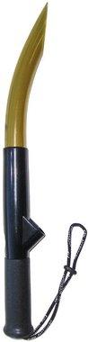 LFT Favourite Boilie Casting Stick S (52cm)