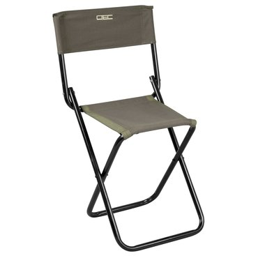 Spro C-Tec Fishing Chair 26x32x78cm