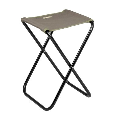 Spro C-Tec Simple Chair 34x41x40cm