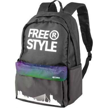 Spro FS Classic Backpack Aurora
