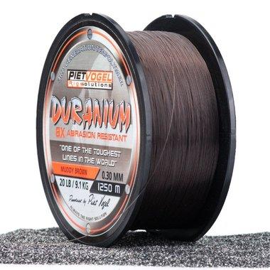 Rig Solutions Duranium 8x Abrasion Resistant 0.35mm/11.4kg
