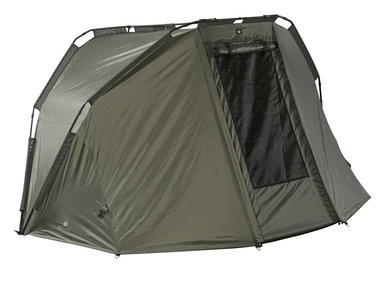 JRC - Contact 2 man bivvy 2014