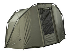 JRC - Contact 1 man bivvy 2014