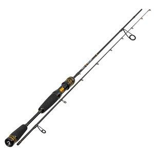 Sportex Black Arrow G2 Ultra Light 2,10m (1-7gr)