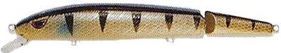 LFT Mistory Joint F 16 cm S26