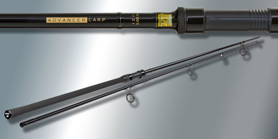Sportex Advancer Carp Stalker 10ft 3,00lb