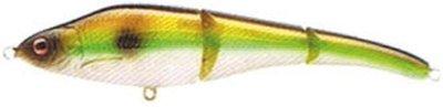 LFT Water Snake 12,5cm G02