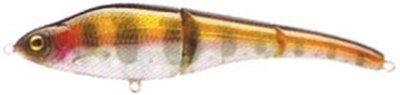 LFT Water Snake 12,5cm G07