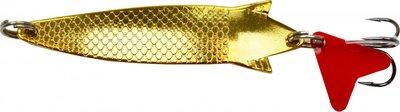 LFT Tobi Spoon 9cm 25gr. / Gold