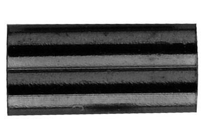 Spro Double Brass Crimp (17x)