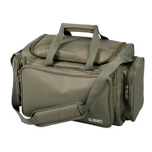 C-TEC Carry All M 45x25x30cm