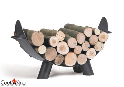 Cookking Houtopslag Tblisi/Mila 80x43cm
