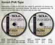 soul -PVA Tape Slow melt 03721