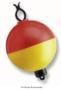 cormoran - beetverklikker clip-on