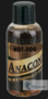 ANACONDA FLAVOUR HOT-DOG 50ML