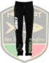 Hotspot design - carp fishing jog pants for men